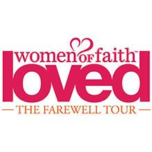 women-faith