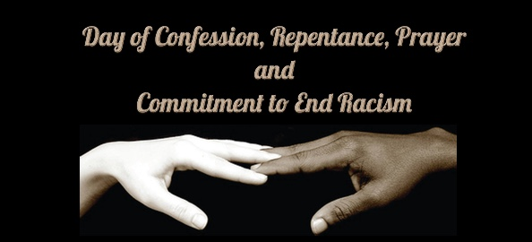 confession-feature
