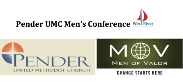 mens-conference