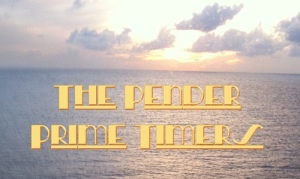 prime-timers2