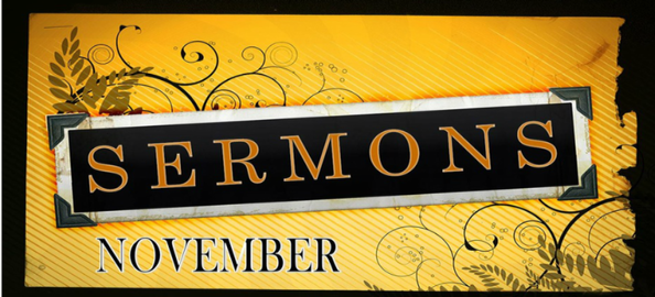 november-sermons-feature