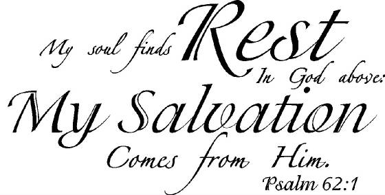 psalm62-1