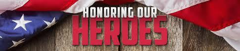 honoring-heroes