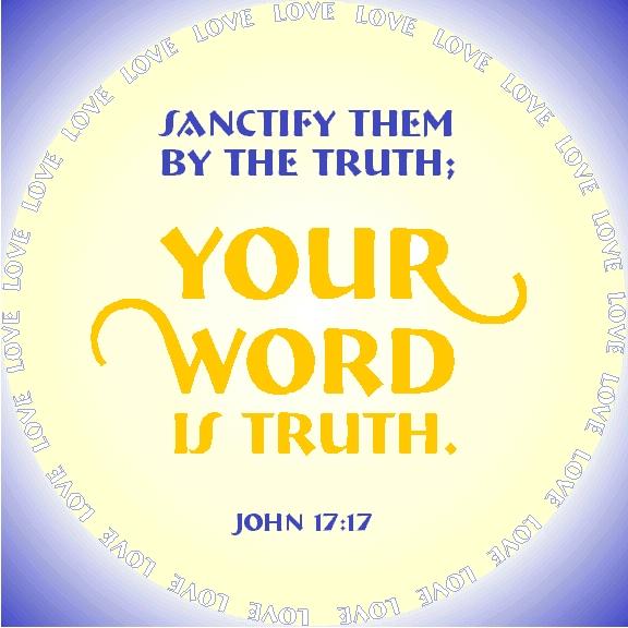 John17-17