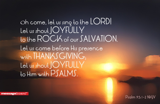 psalm-95-1-2