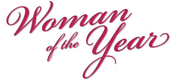 woman-of-year