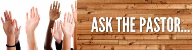 ask-pastors