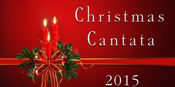 cantata-2015