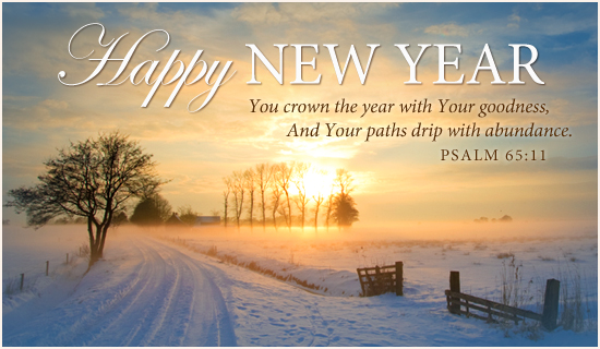 happy-new-year-farm