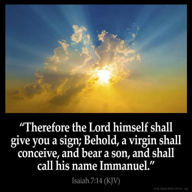 Isaiah_7-14