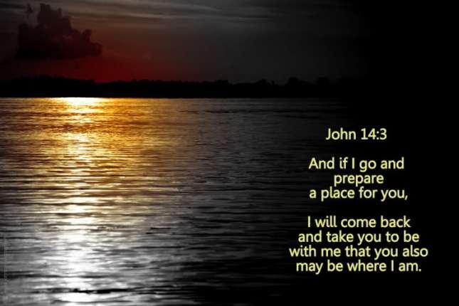 John14-1-3