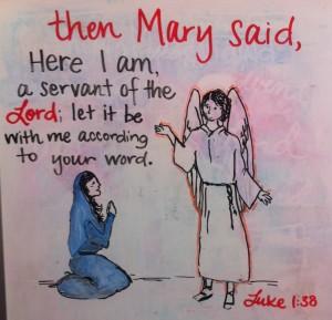 Luke1-26-28