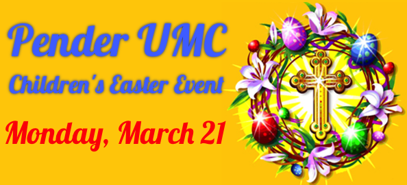 easter-event-2016