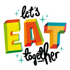 eat-together