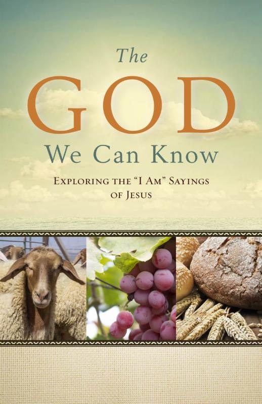 god-we-can-know