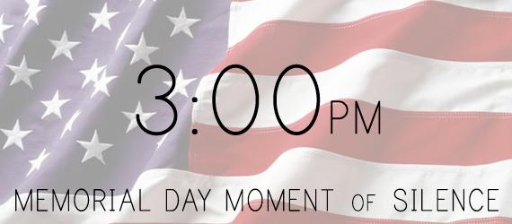 Moment-memorial