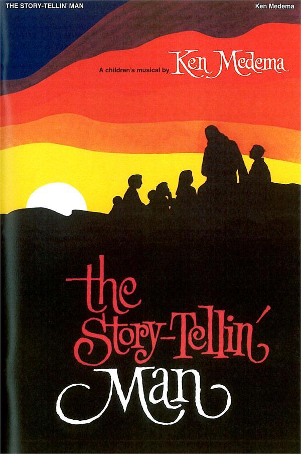 story-tellin-man