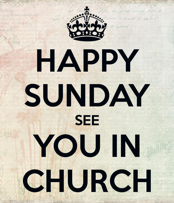 see-you-in-church