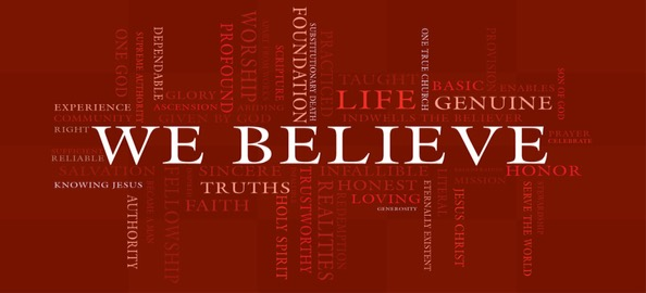 we-believe-feature