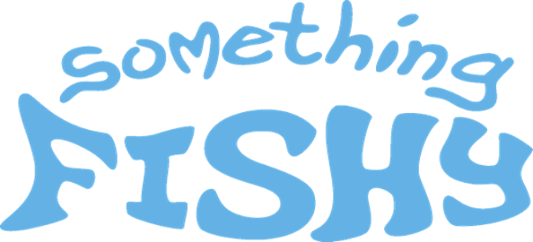 something-fishy-feature