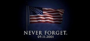 remember-9-11-feature
