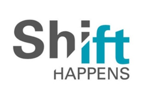 shift-happens2-main
