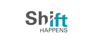 shifthappens-feature