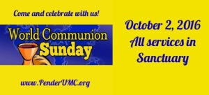 world-communion-feature