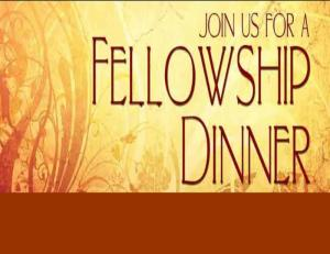 fellowship-dinner