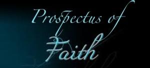 prospectus-faith-feature