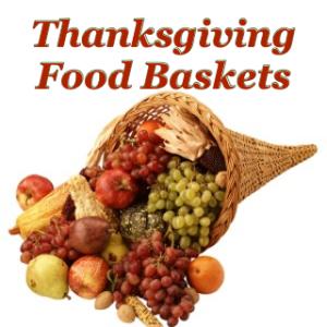 thanksgiving-basket320