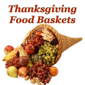 thanksgiving-basket320