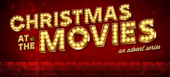 christmas-movies-feature