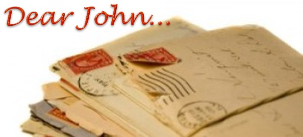 dear-john-letters-feature
