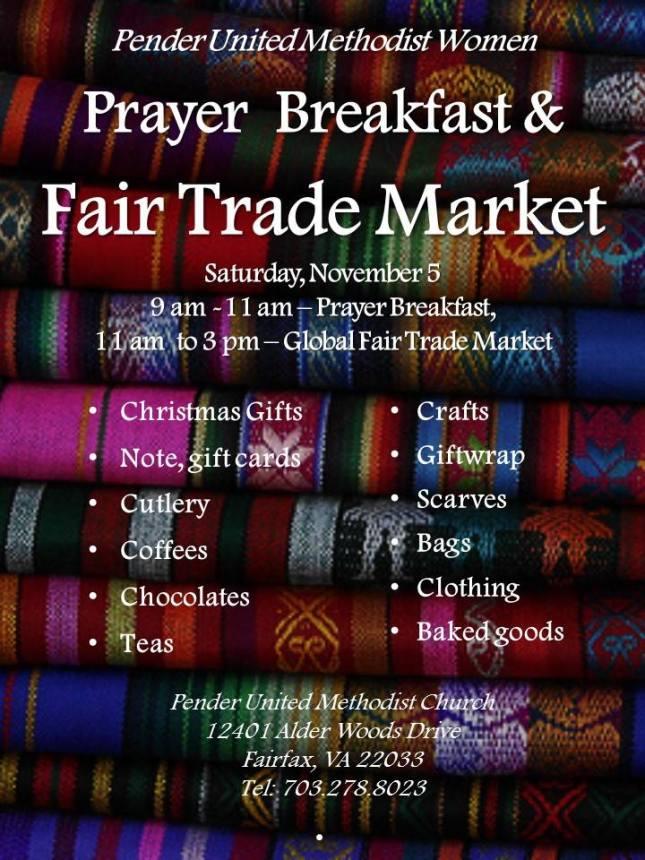 fair-trade-market