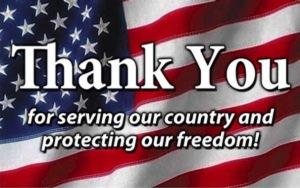 sing-n-celebrate-veterans