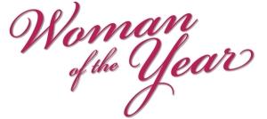 woman-year