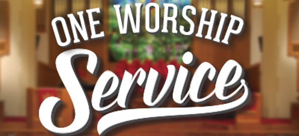 one_worship_service-feature
