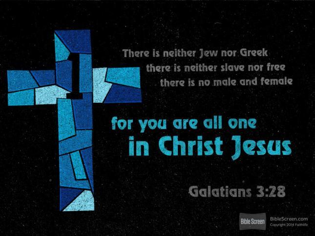 galatians3-26-28