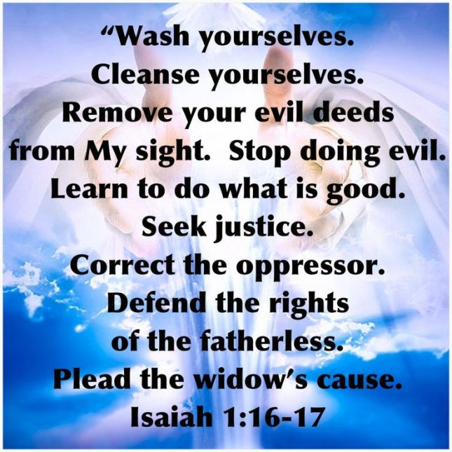 isaiah1-16-17