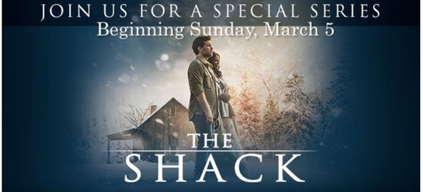 the-shack-feature